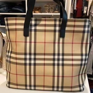 Brand new Burberry bag